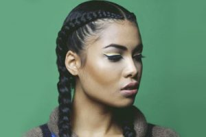 style-french-braids